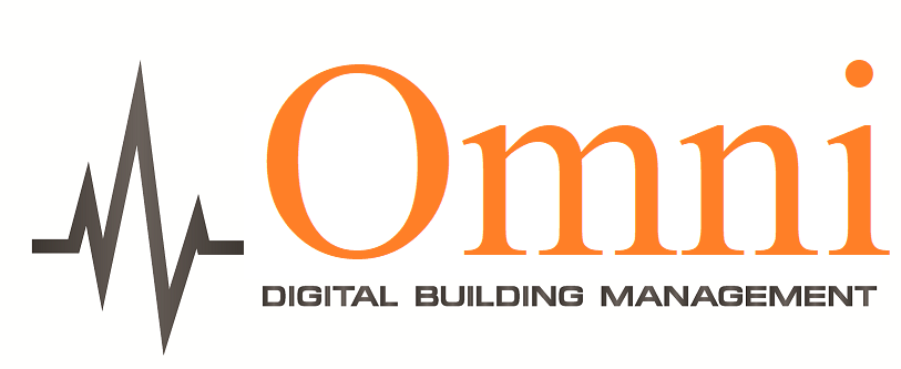 Omni Group Services